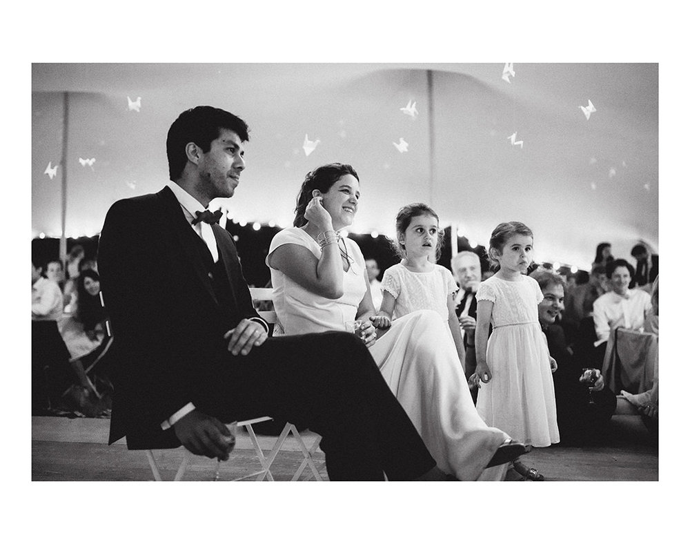 mariage charlotte et nuno 2653.jpg
