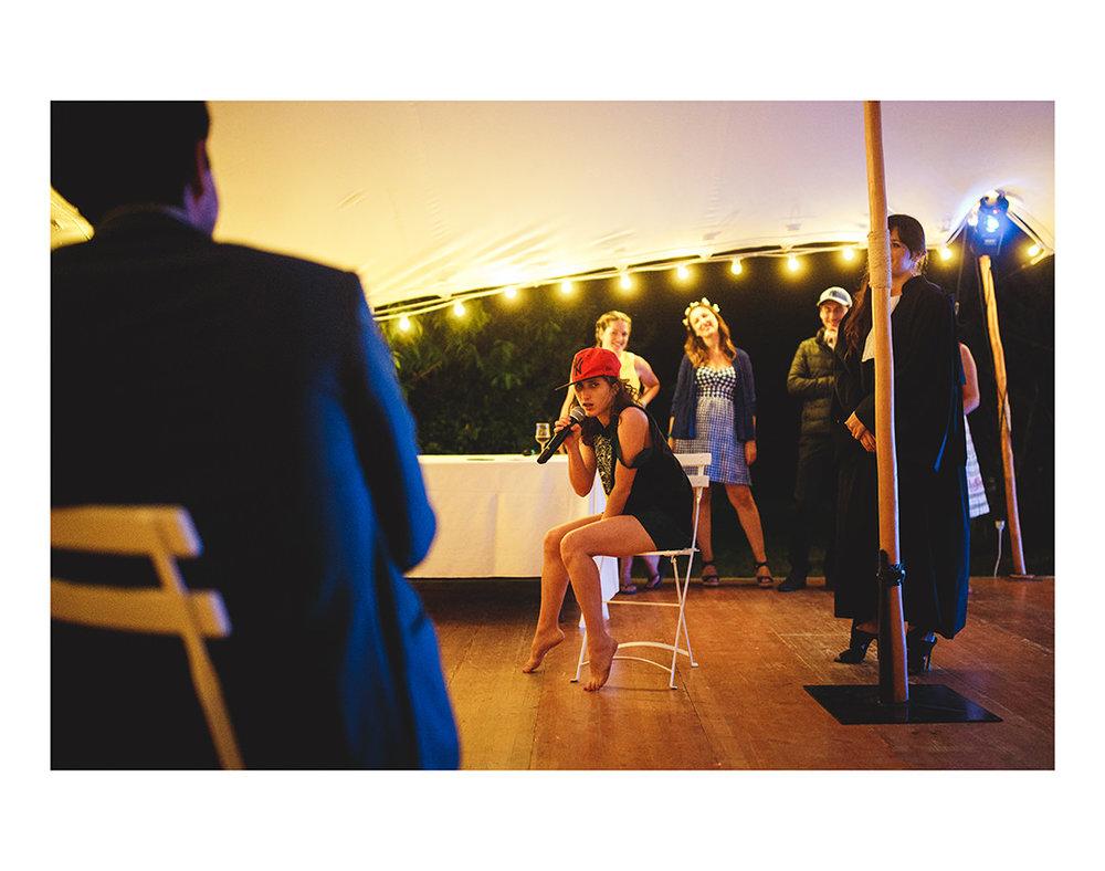 mariage charlotte et nuno 2665.jpg