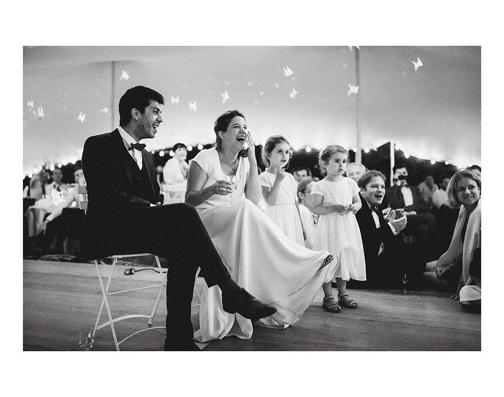 mariage charlotte et nuno 2673.jpg