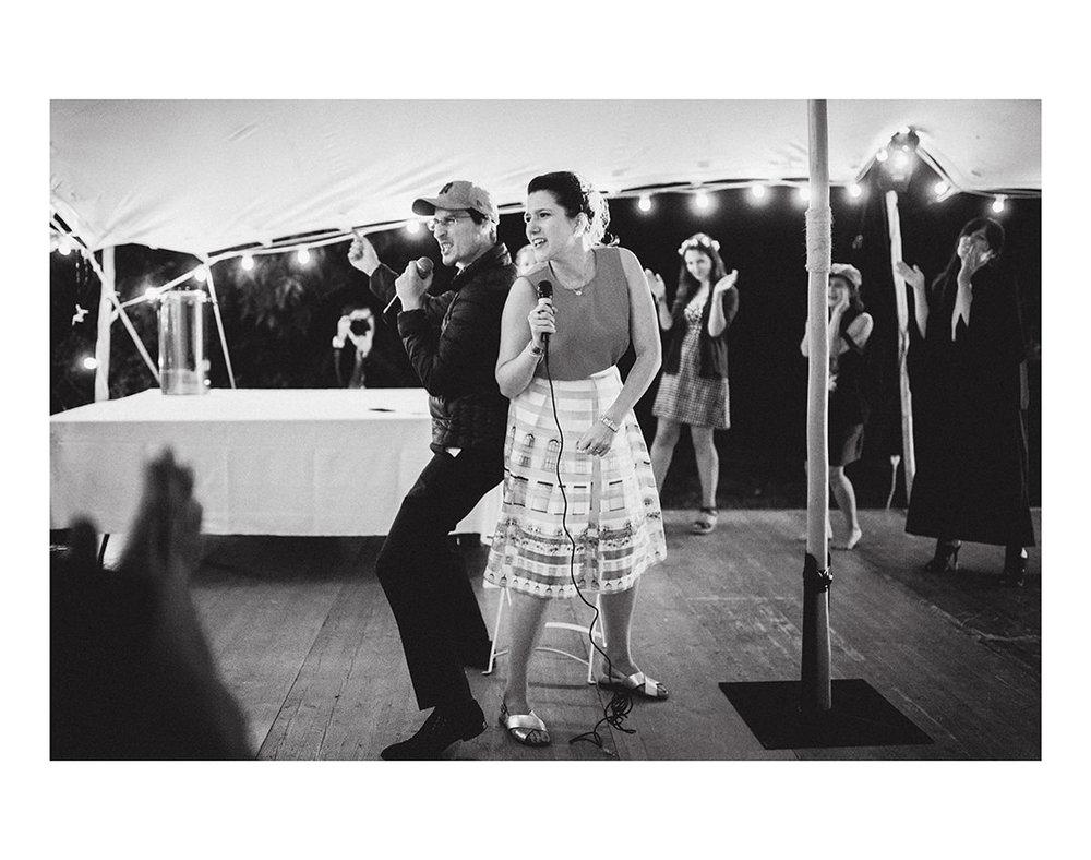 mariage charlotte et nuno 2726-2.jpg