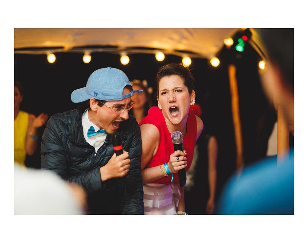 mariage charlotte et nuno 2735.jpg