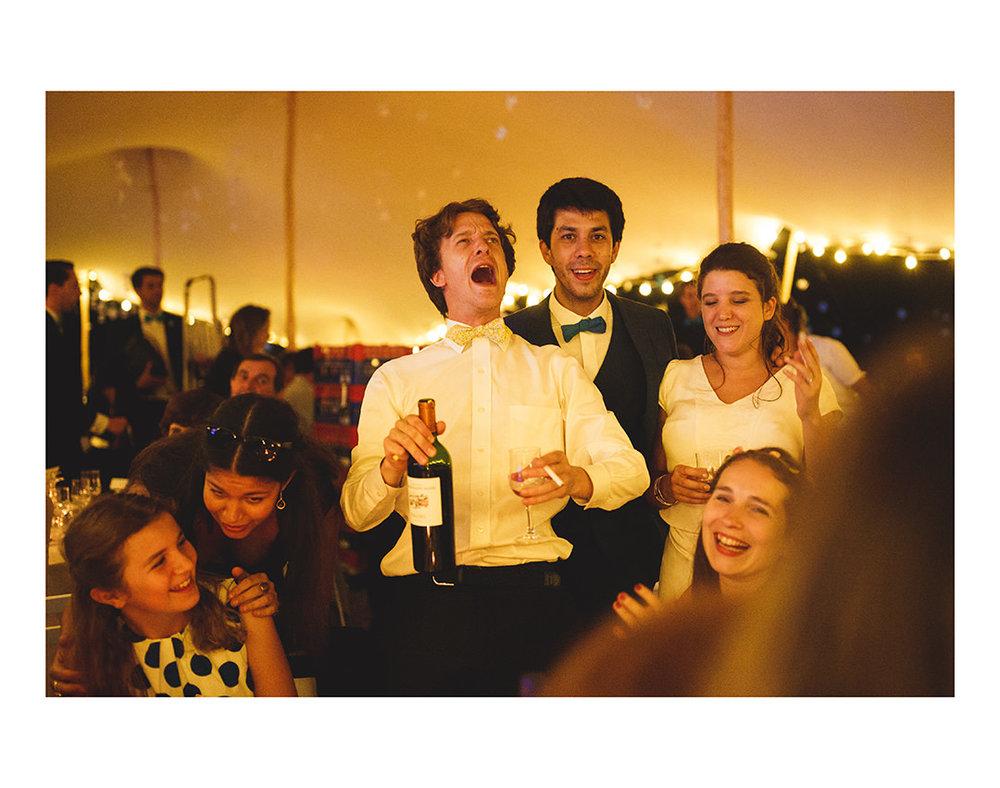 mariage charlotte et nuno 2814.jpg