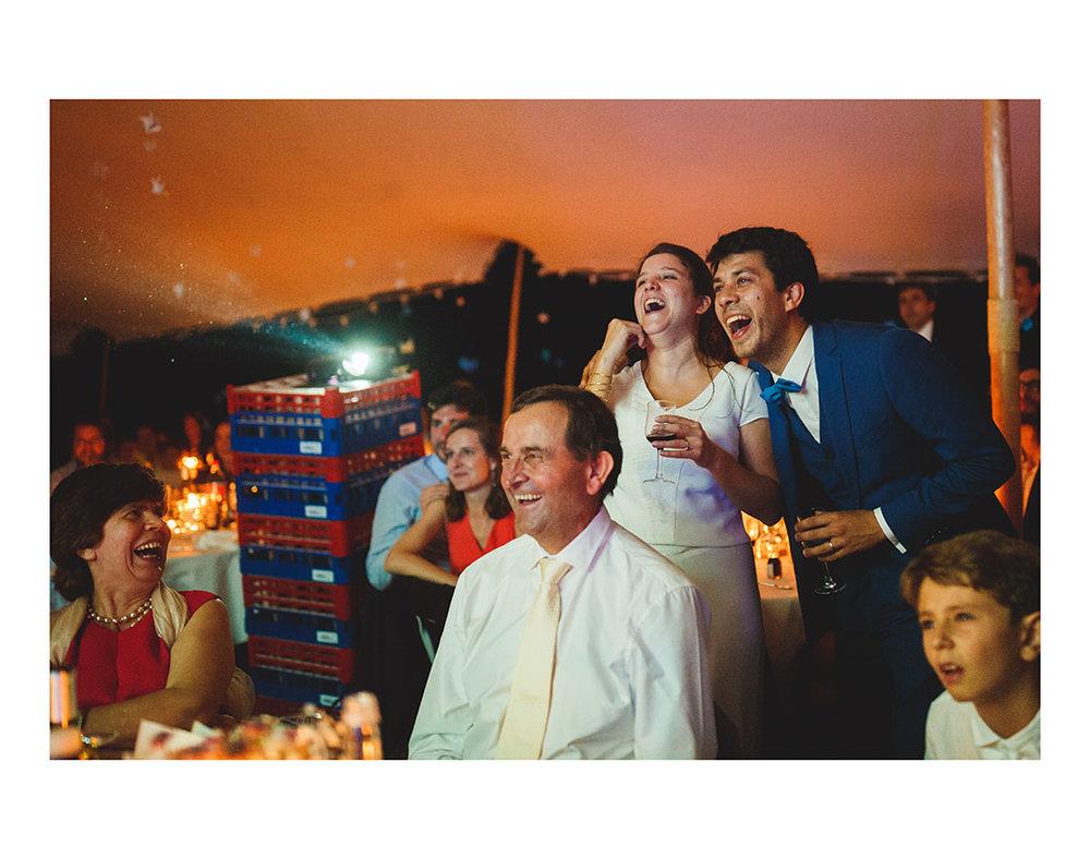 mariage charlotte et nuno 2831.jpg