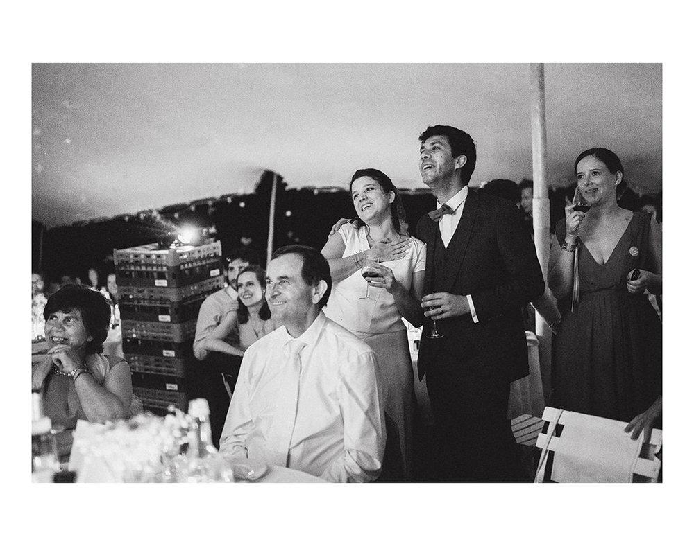 mariage charlotte et nuno 2834-2.jpg
