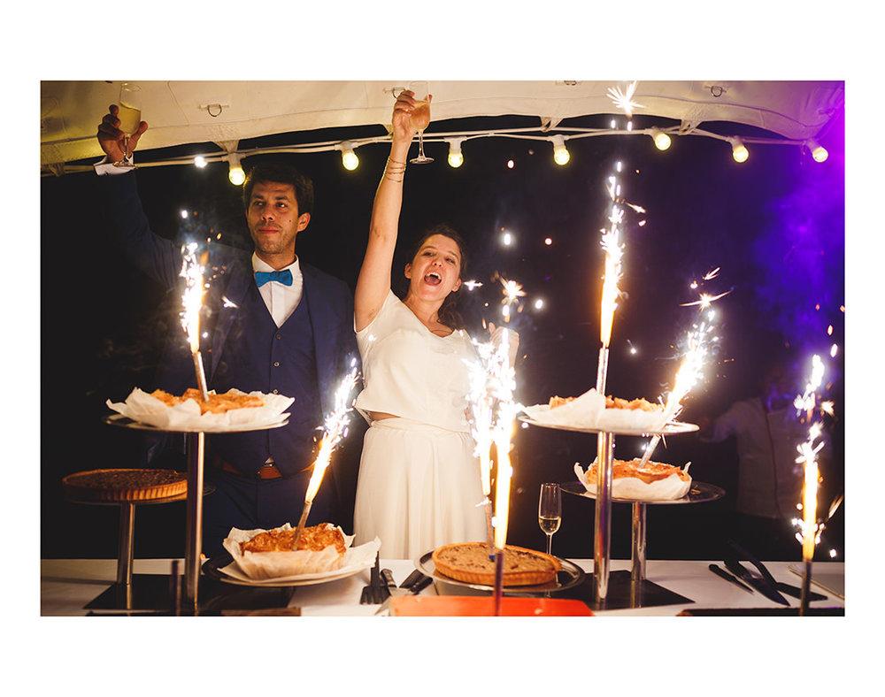 mariage charlotte et nuno 3023.jpg