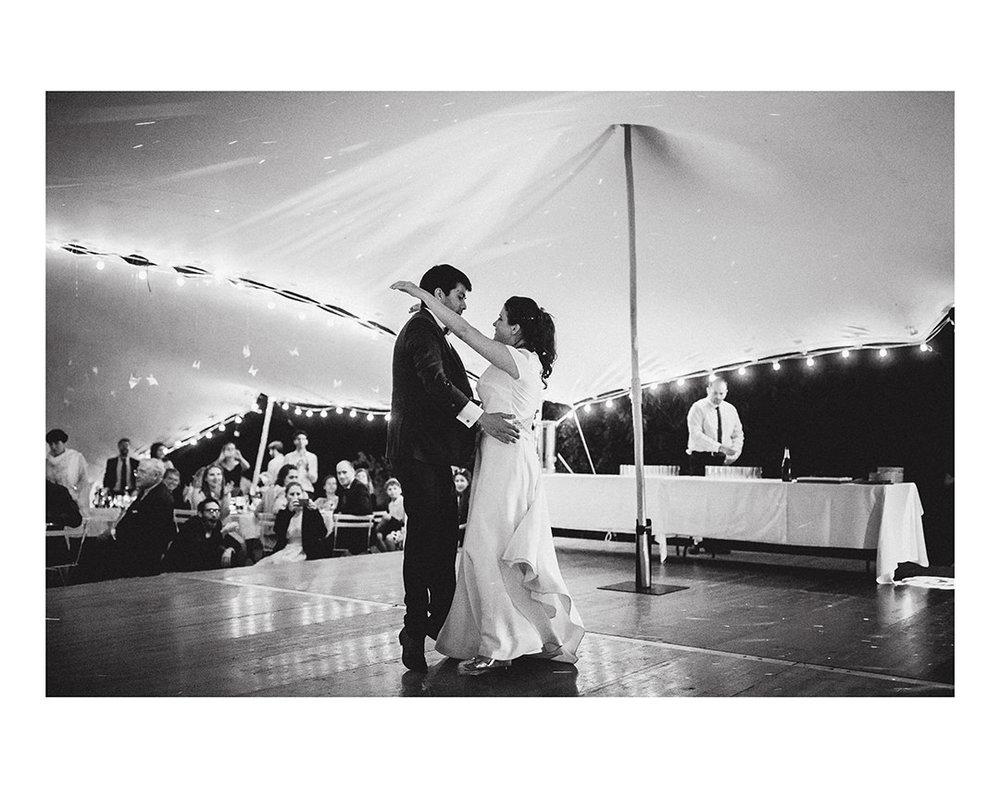mariage charlotte et nuno 3029.jpg