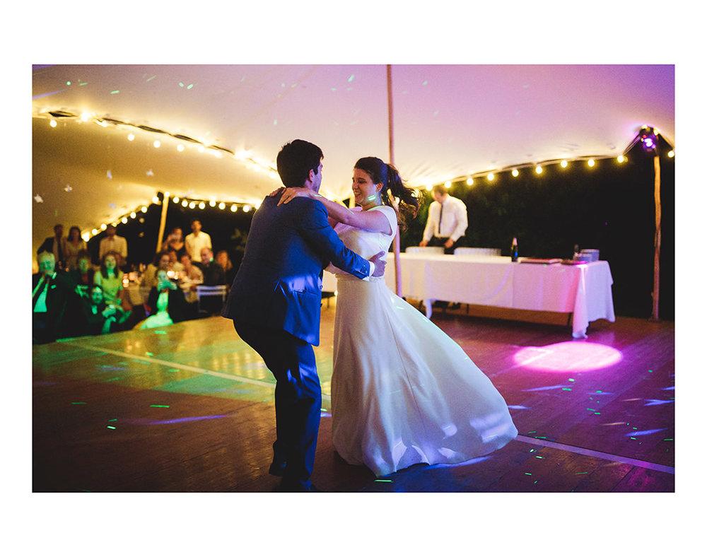 mariage charlotte et nuno 3049.jpg