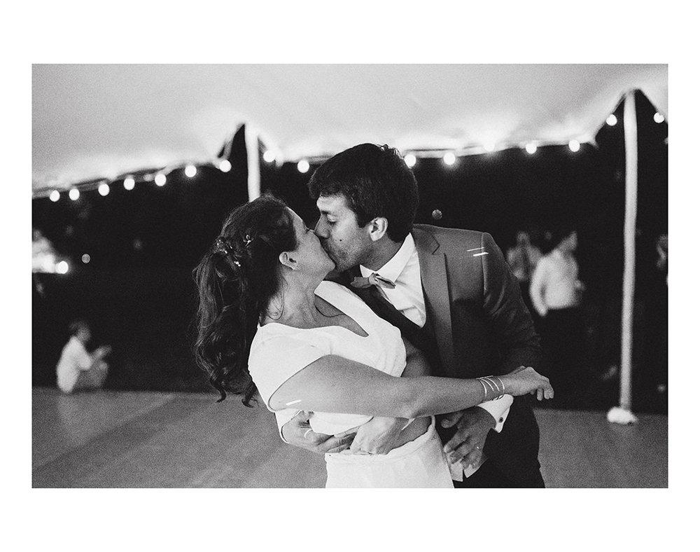 mariage charlotte et nuno 3056.jpg