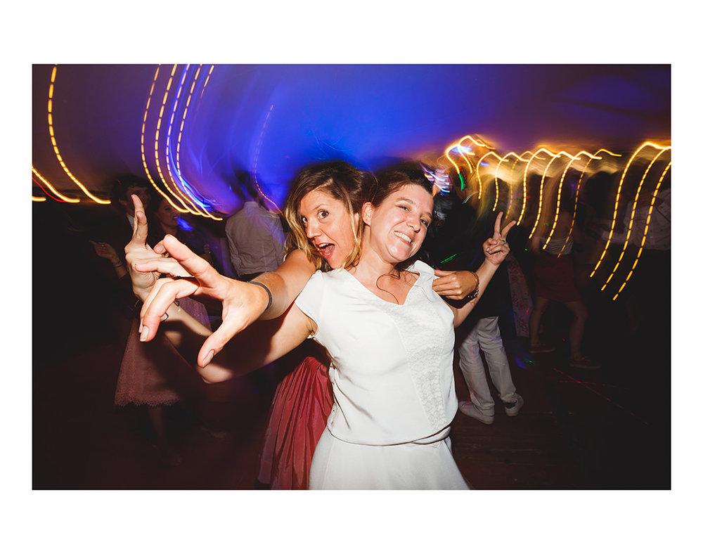 mariage charlotte et nuno 3082.jpg