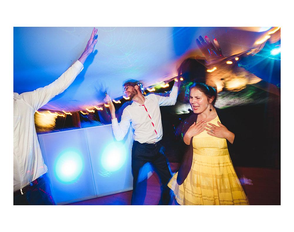 mariage charlotte et nuno 3089.jpg