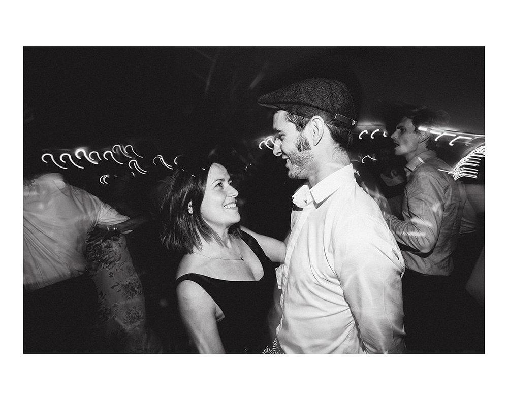 mariage charlotte et nuno 3093-2.jpg