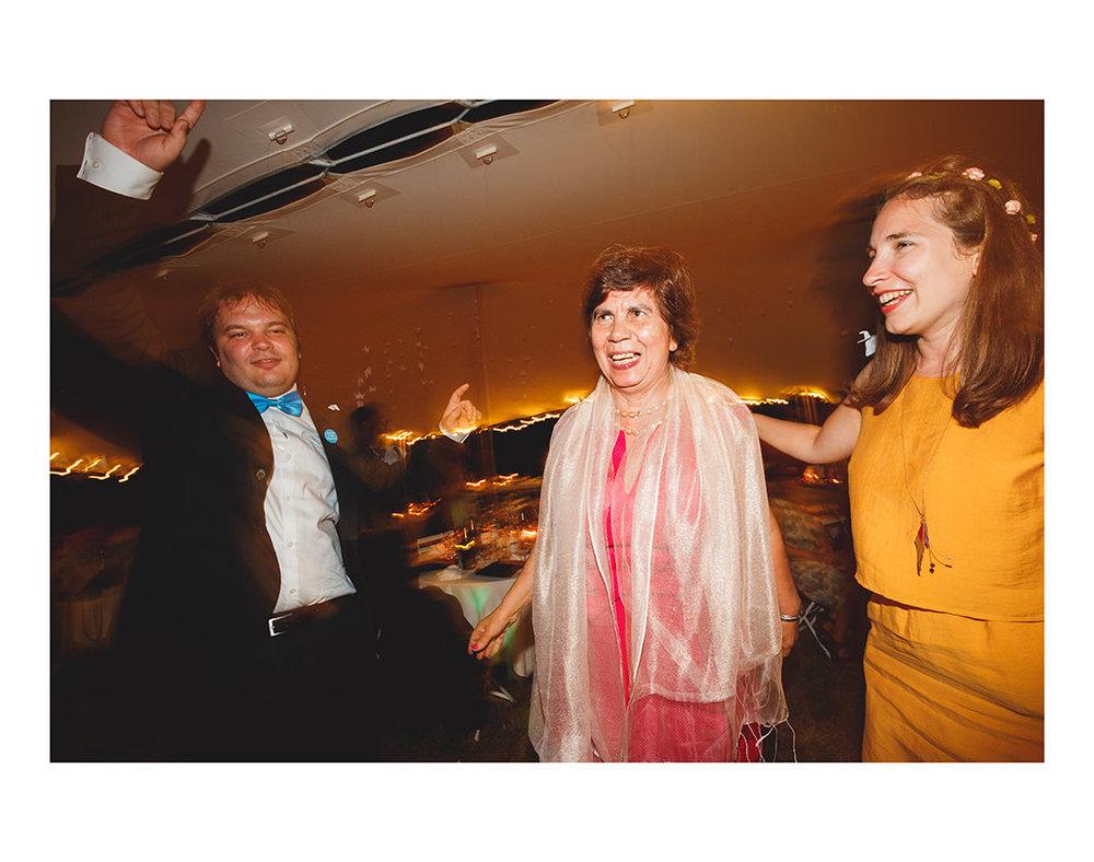 mariage charlotte et nuno 3099.jpg