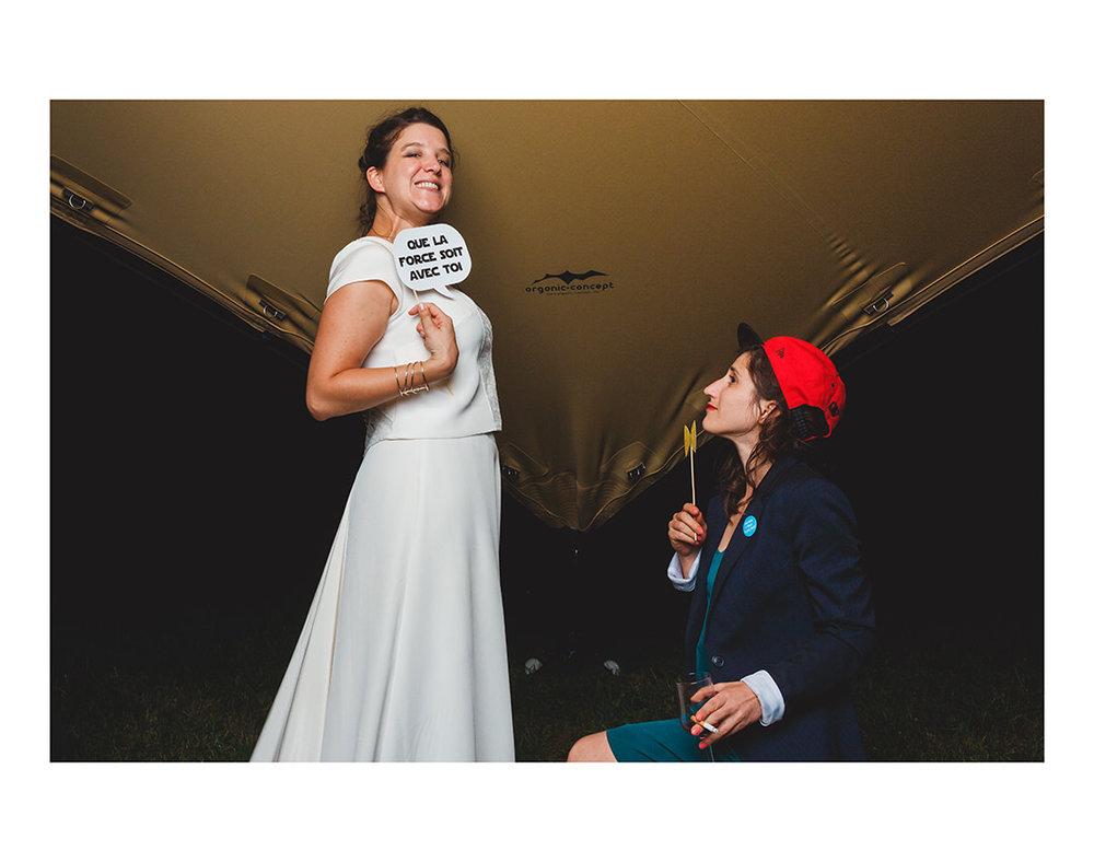 mariage charlotte et nuno 2900.jpg