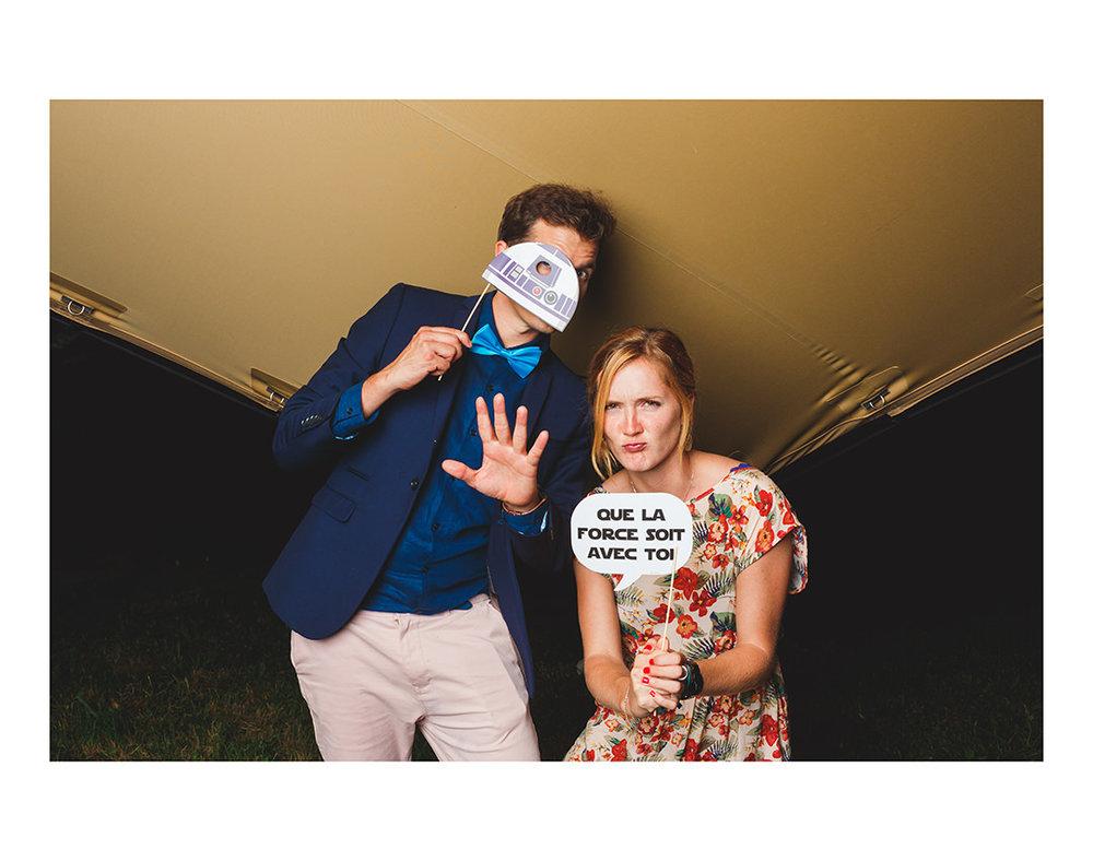 mariage charlotte et nuno 2925.jpg
