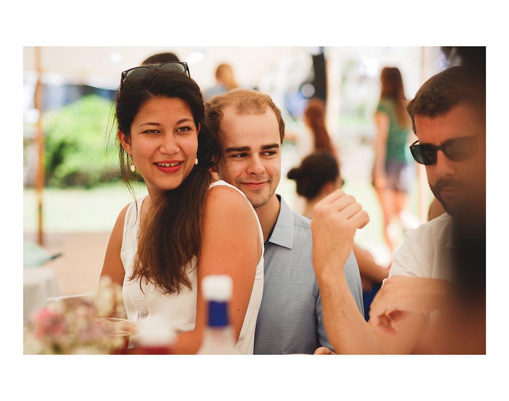 mariage charlotte et nuno 3227.jpg