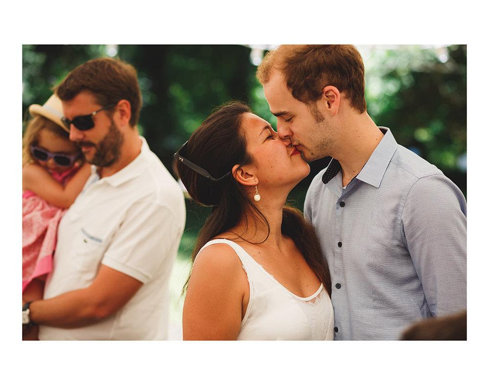 mariage charlotte et nuno 3298.jpg