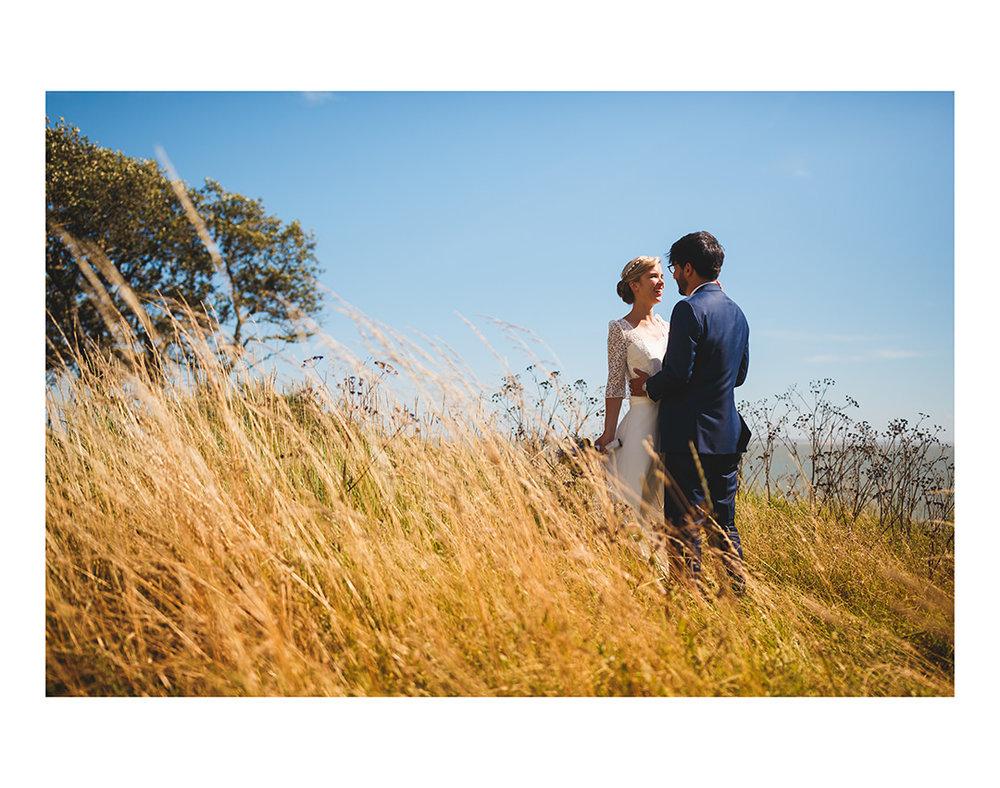 mariage fanny et manu 1202.jpg