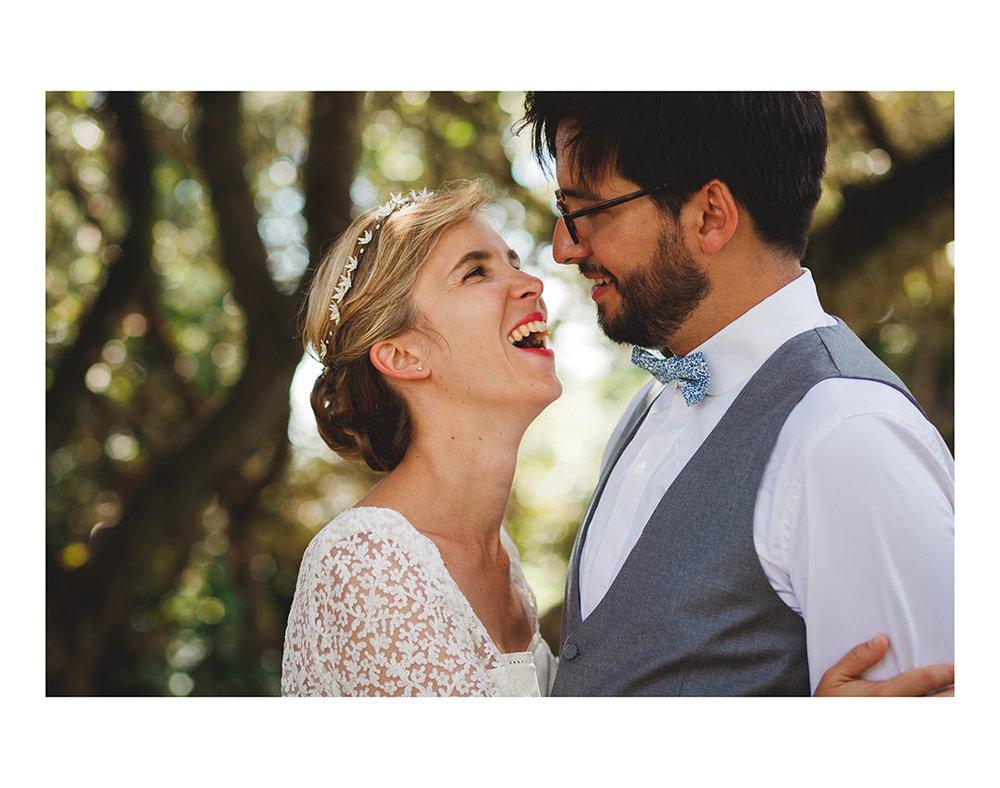 mariage fanny et manu 1276.jpg