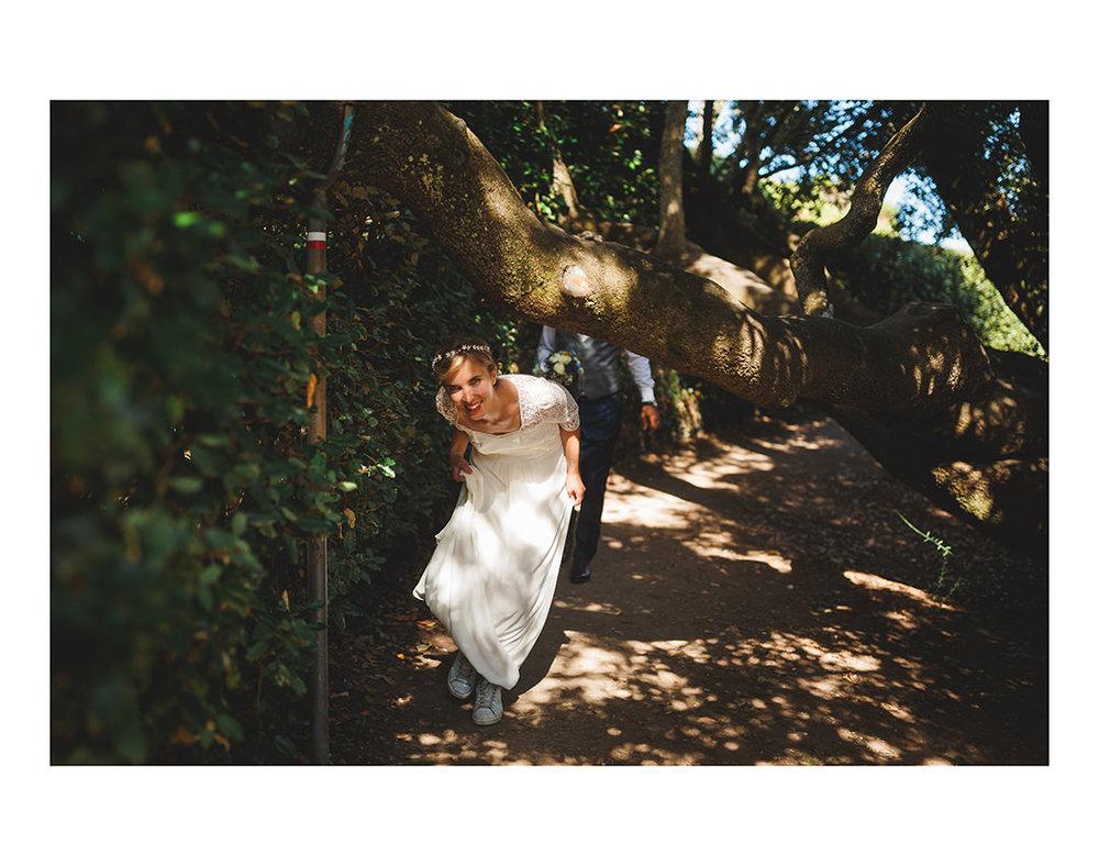 mariage fanny et manu 1303.jpg