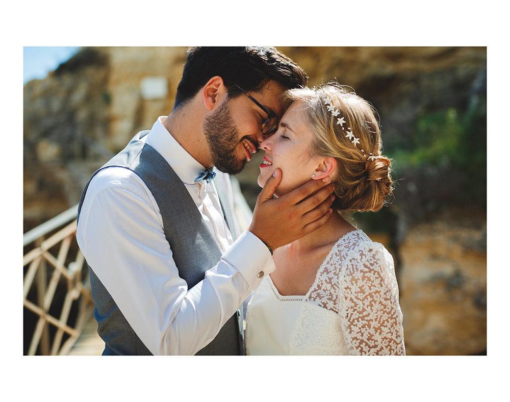 mariage fanny et manu 1404.jpg