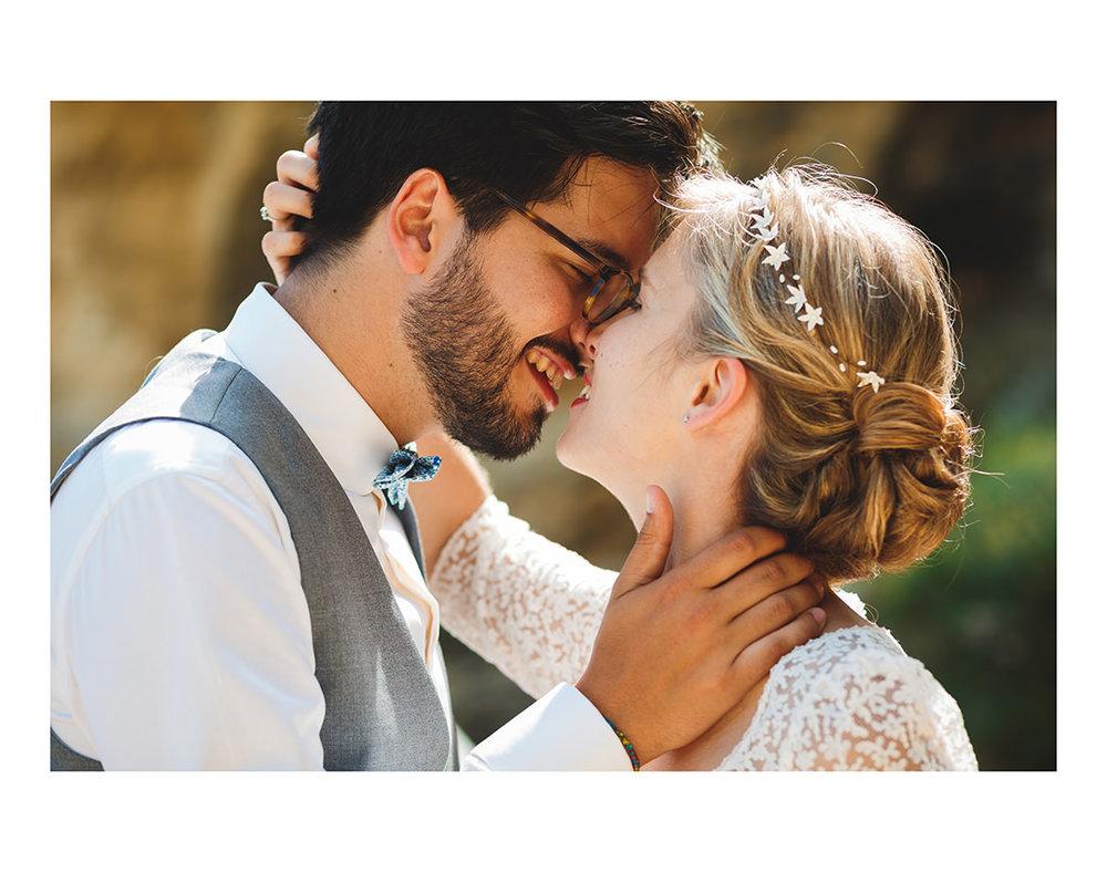 mariage fanny et manu 1438.jpg