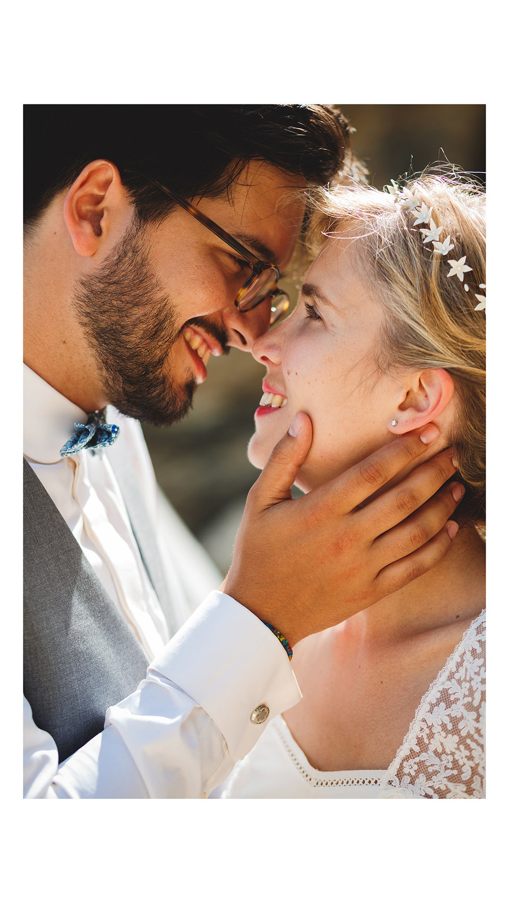 mariage fanny et manu 1417.jpg