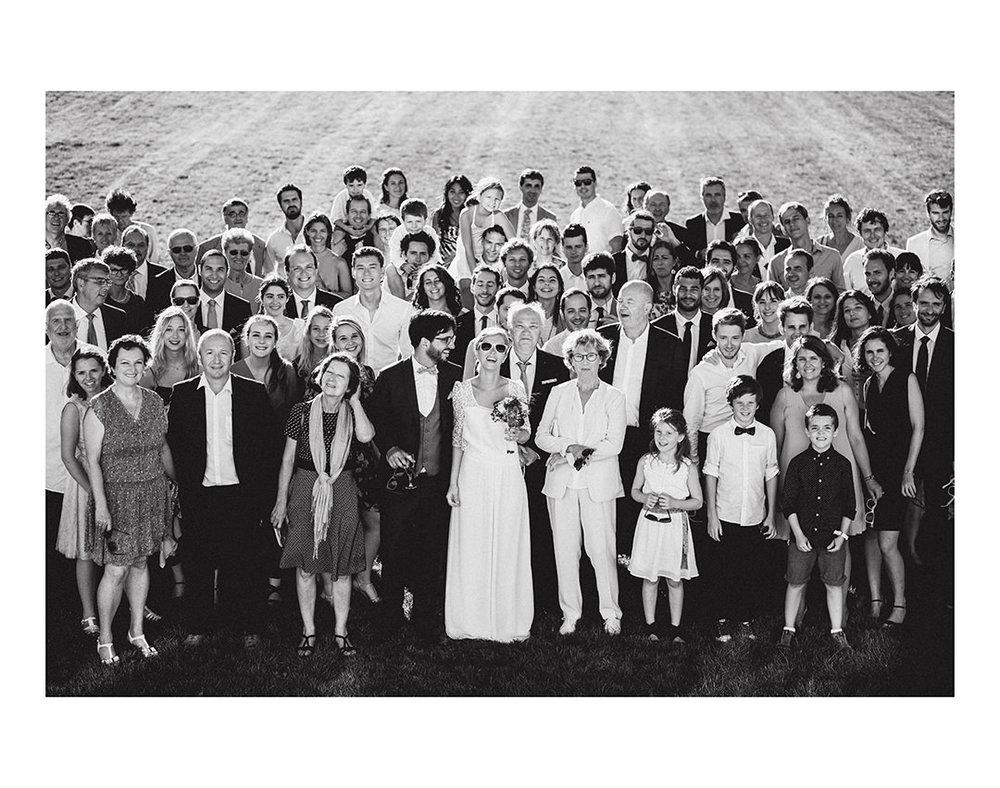 mariage fanny et manu 1907.jpg
