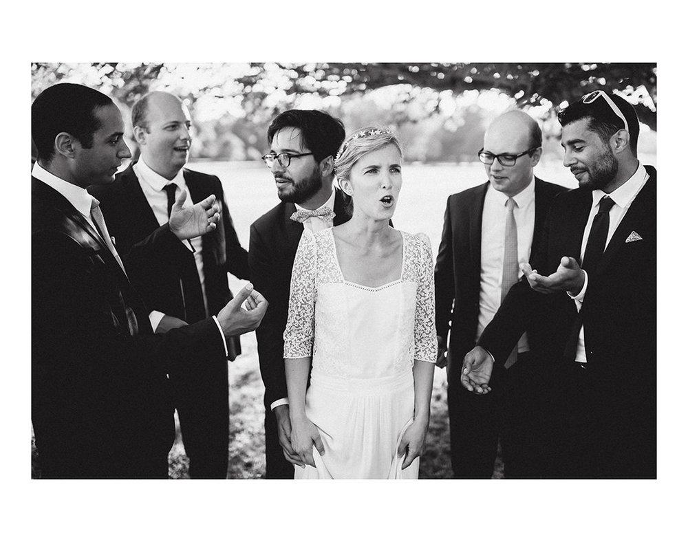 mariage fanny et manu 2014-2.jpg