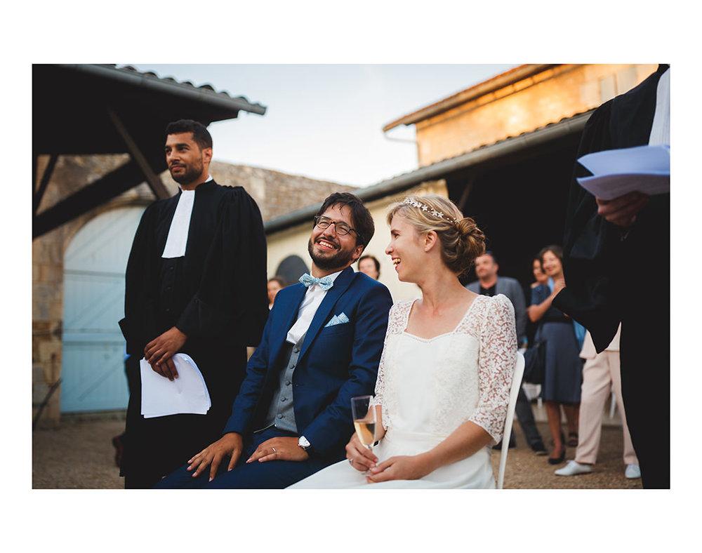 mariage fanny et manu 2429.jpg