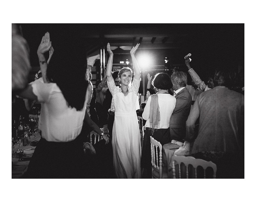mariage fanny et manu 2650-2.jpg