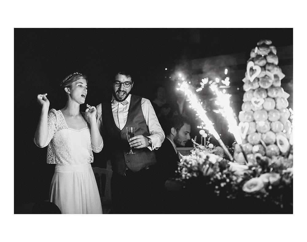 mariage fanny et manu 3002.jpg