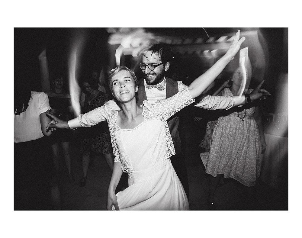 mariage fanny et manu 3168-2.jpg