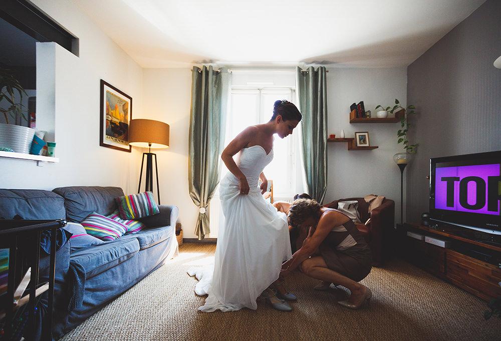 mariage-bordeaux-morgane-etienne-023.jpg