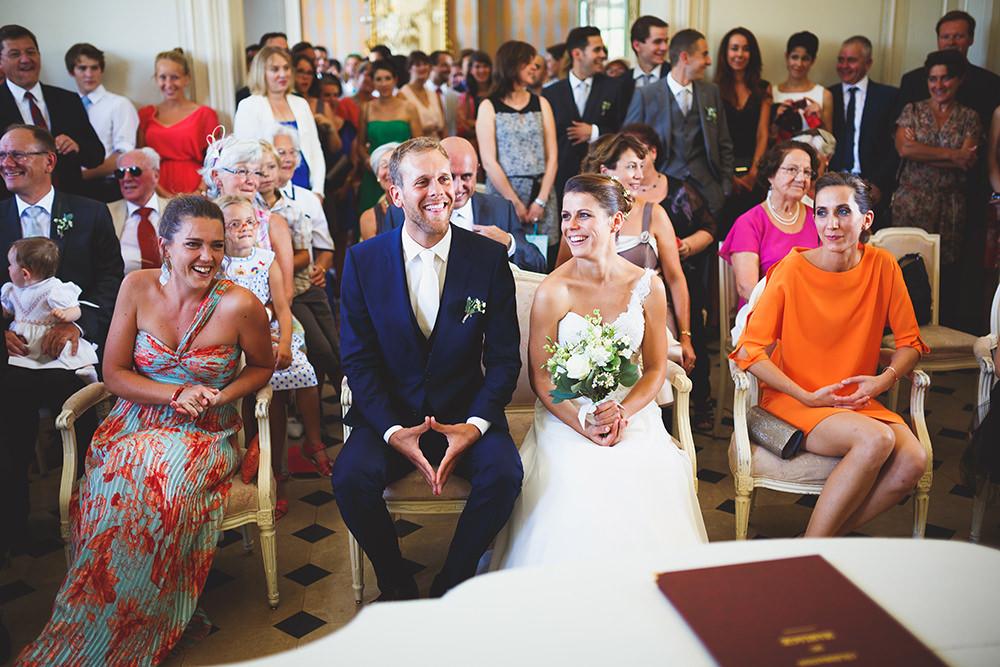 mariage-bordeaux-morgane-etienne-032.jpg