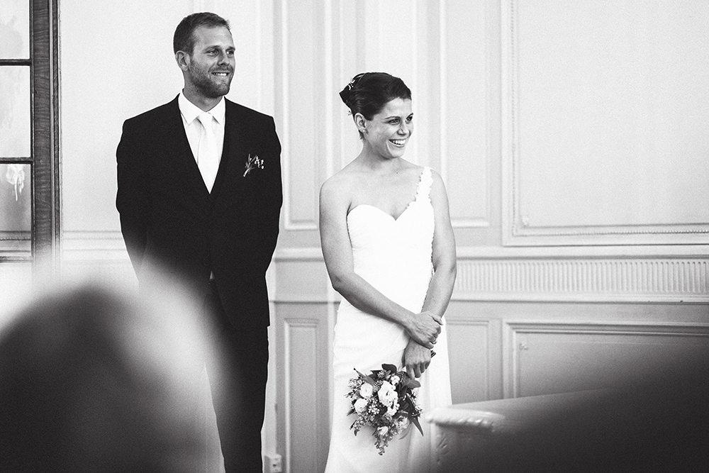 mariage-bordeaux-morgane-etienne-033.jpg