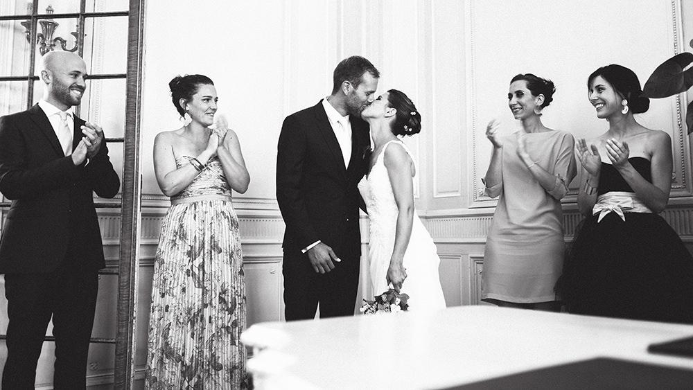 mariage-bordeaux-morgane-etienne-035.jpg