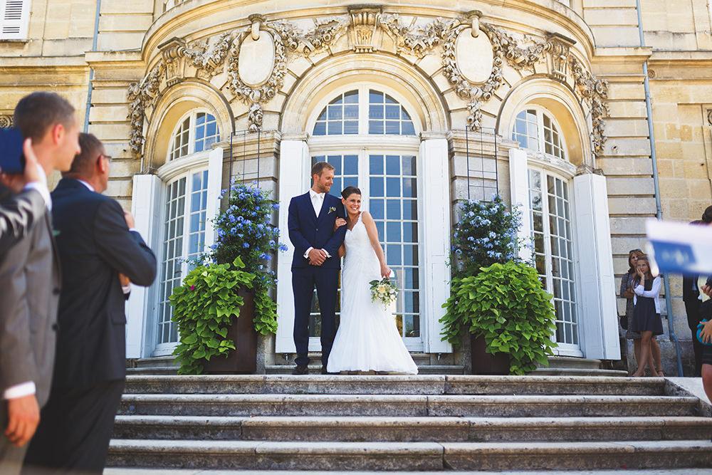 mariage-bordeaux-morgane-etienne-038.jpg