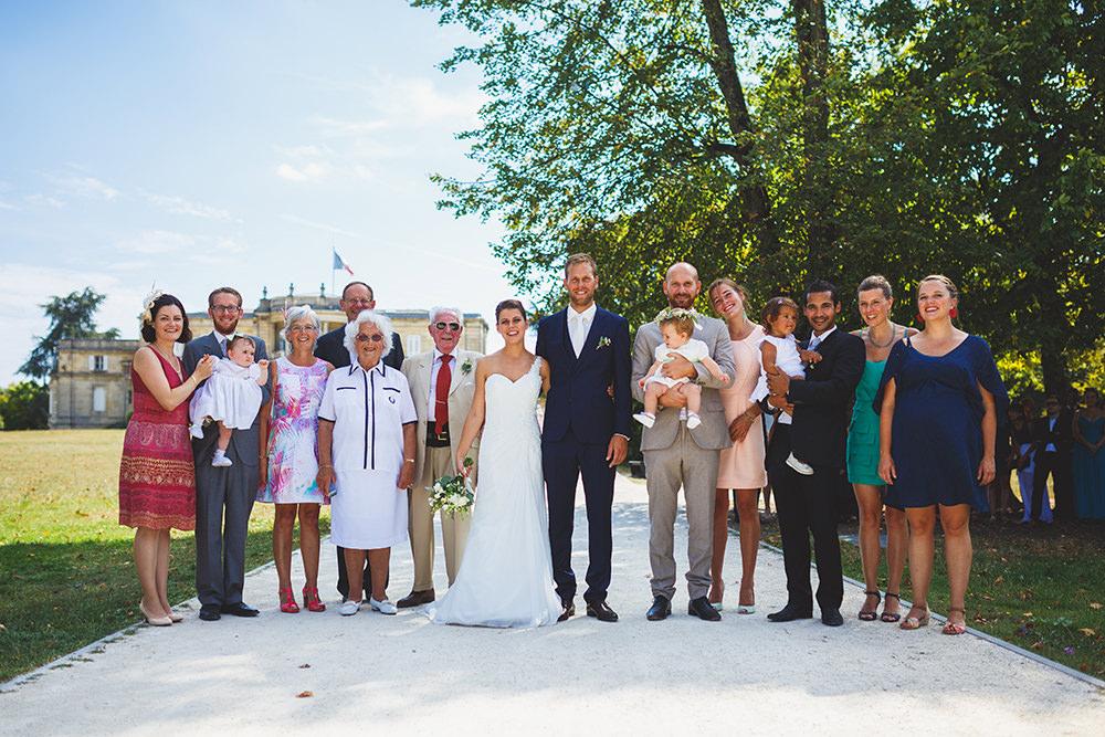 mariage-bordeaux-morgane-etienne-042.jpg