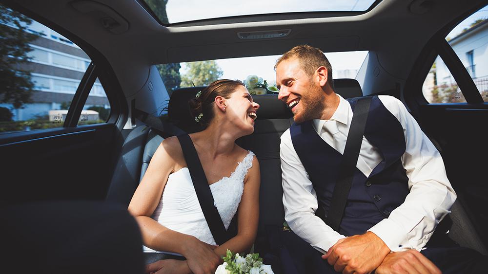 mariage-bordeaux-morgane-etienne-051.jpg