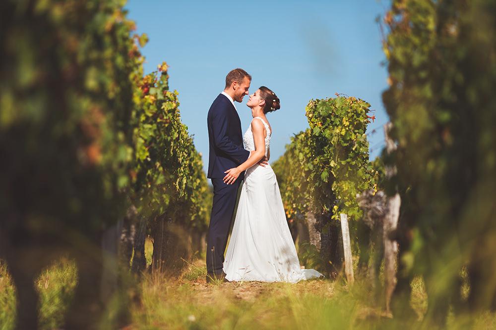 mariage-bordeaux-morgane-etienne-053.jpg