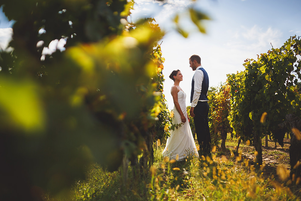 mariage-bordeaux-morgane-etienne-055.jpg