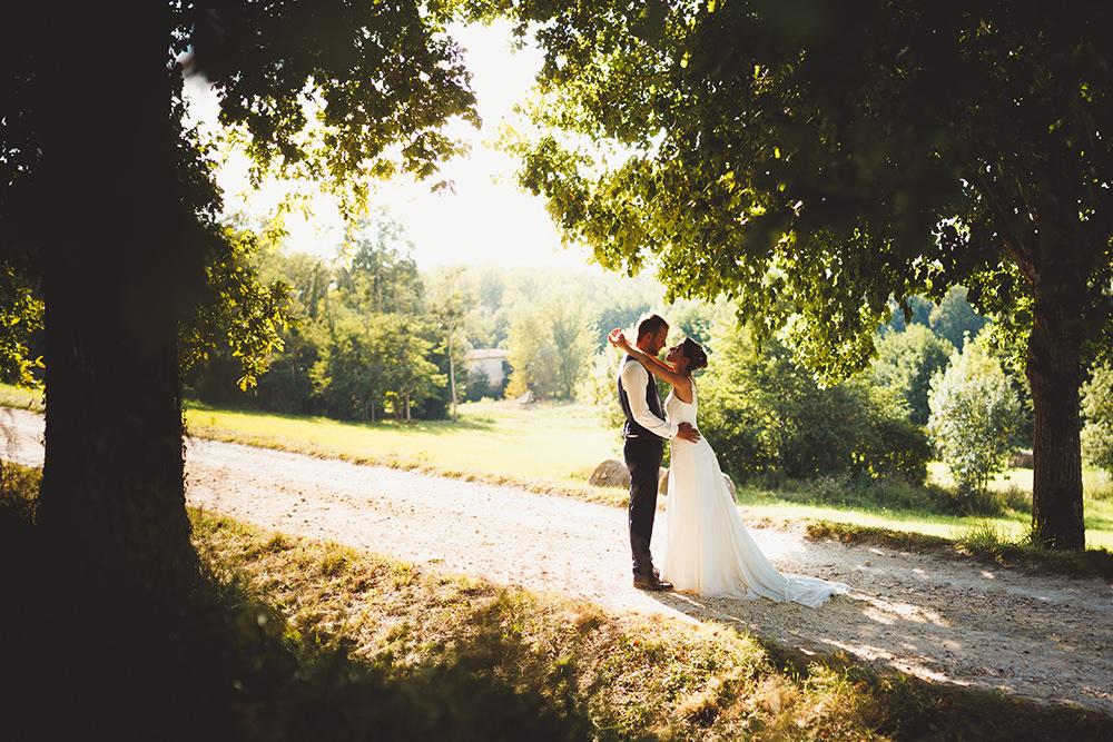 mariage-bordeaux-morgane-etienne-057.jpg