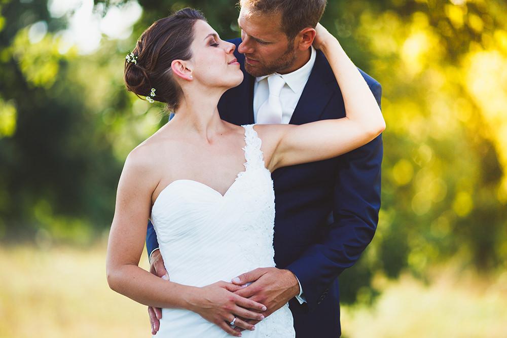 mariage-bordeaux-morgane-etienne-060.jpg