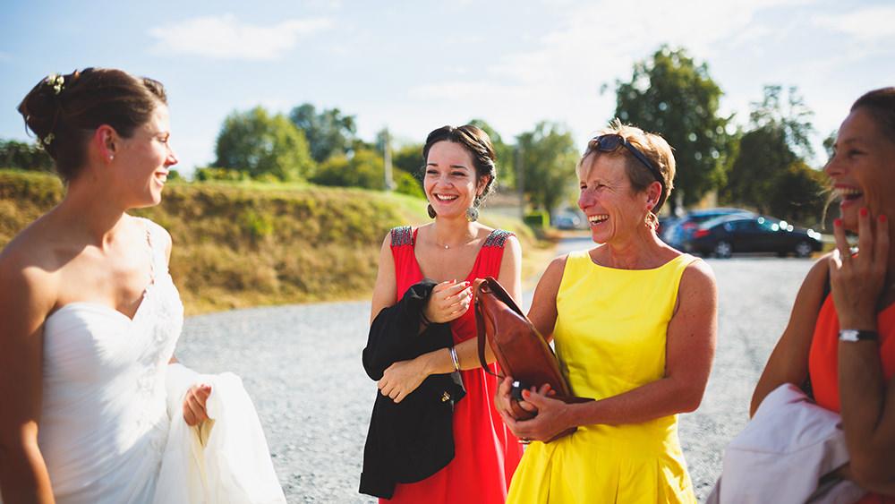mariage-bordeaux-morgane-etienne-061.jpg
