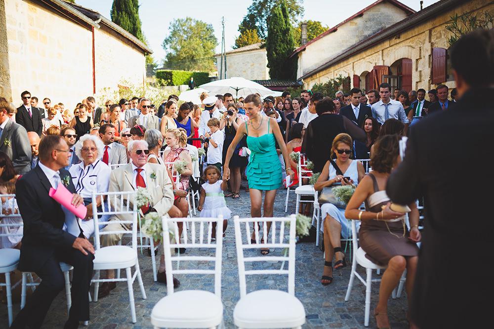 mariage-bordeaux-morgane-etienne-071.jpg