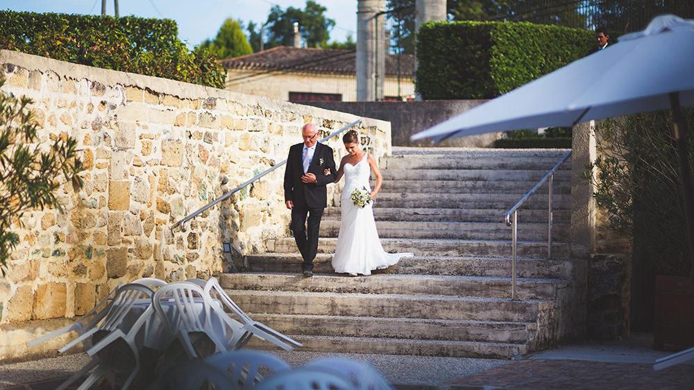 mariage-bordeaux-morgane-etienne-075.jpg