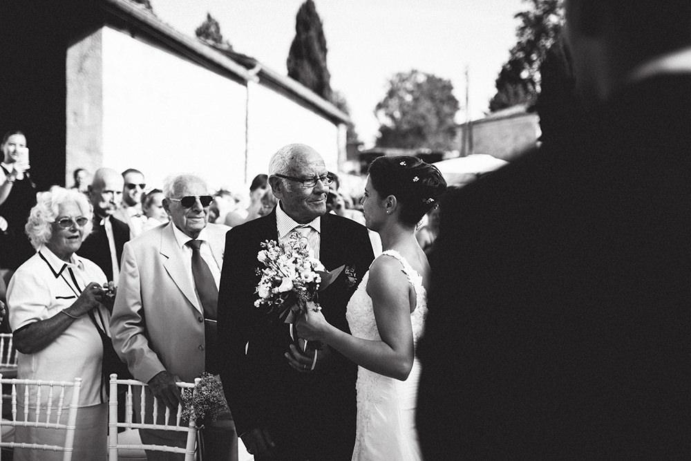 mariage-bordeaux-morgane-etienne-078.jpg