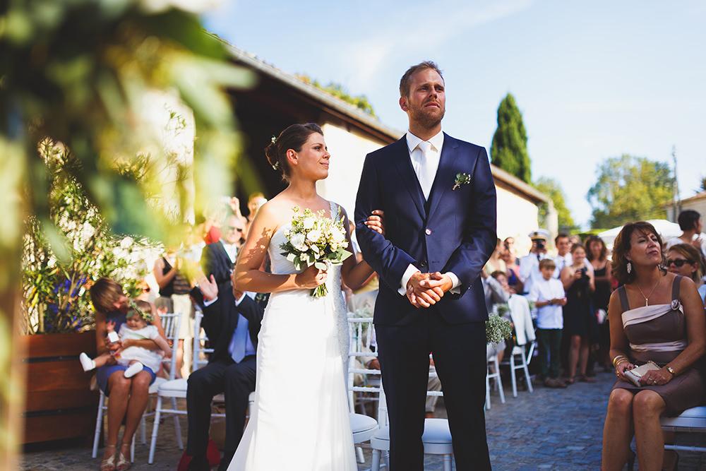 mariage-bordeaux-morgane-etienne-079.jpg