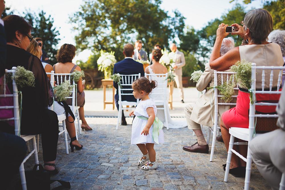 mariage-bordeaux-morgane-etienne-083.jpg