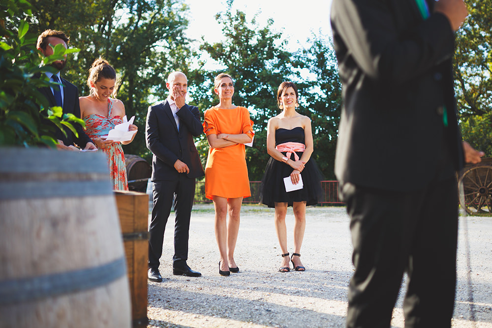 mariage-bordeaux-morgane-etienne-082.jpg